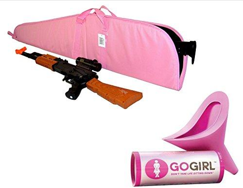 explorer-go-girl-outdoor-field-42-rifle-long-gun-shooting-pack-pink