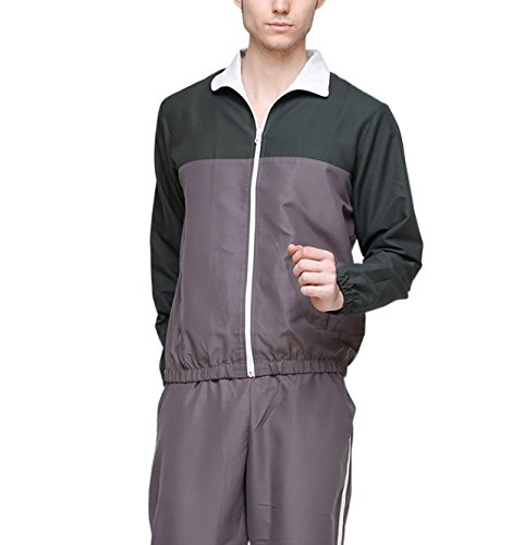 Yepme-Mens-Polyester-Tracksuits-YPMTRACK0131-P