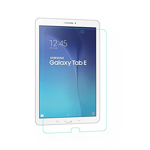 G STAR RAW G STAR Branded Tempered Glass for SAMSUNG GALAXY TAB E 9.6