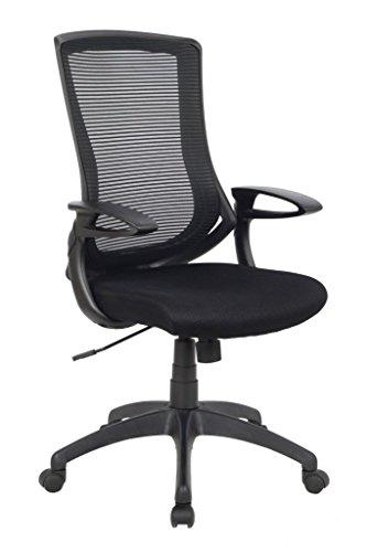 viva-office-viva0569f-silla-para-ordenador-con-respaldo-alto-de-malla-negra