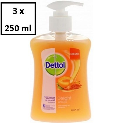 3-x-dettol-soap-pump-miele-e-albicocca-250-ml