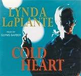 Cold Heart Lynda La Plante