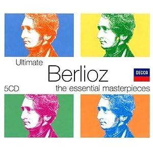 Ultimate Berlioz