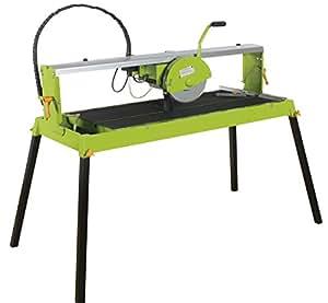 steintrennmaschine fliesenschneider steinschneider watt schnitttiefe bis 60 mm. Black Bedroom Furniture Sets. Home Design Ideas