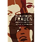 "Revolution�re Frauen: Biografien und Stencilsvon ""Queen of the..."""