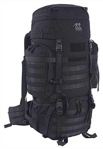 rucksack-tt-raid-pack-mk-iii-schwarz