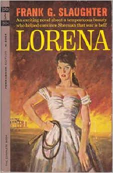 Lorena (Perma Books M-5064): Amazon.com: Books