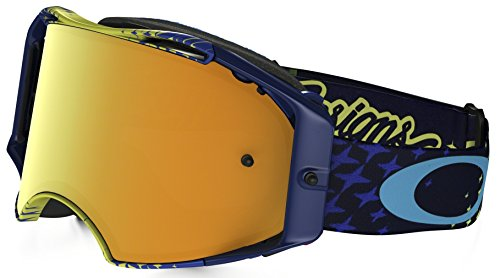 oakley-occhiali-cross-airbrake-mx-troy-lee-designs-starburst-yellow-blue-24-k-iridio