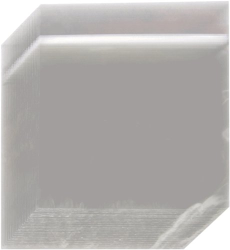 25-Plastic-Super-Polyclear-BOPP-RESEALABLE-Outer-Sleeves-for-12-Vinyl-Records-12SB02RSIM