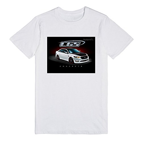 ford-taurus-sho-by-c-600x0w-t-shirt