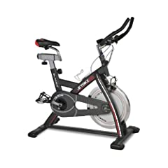 Bladez Fitness Jet GS Indoor Bike by Bladez Fitness