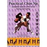 Practical Chin Na: A Detailed Analysis of the Art of Seizing and Locking