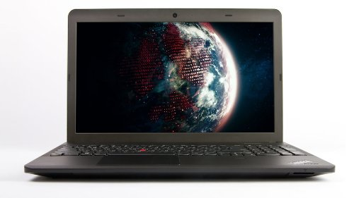 Lenovo ThinkPad Edge E531 6885 15.6 in ch Core i7