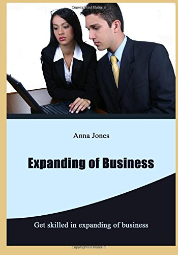 pro and cons of expanding business overseas The pros and cons of franchising in china  a business development method for expanding a company and distributing goods and services using an established business system and a recognized brand name, has advantages and disadvantages  has roughly 450 stores in china papa john's international, inc announced plans in fall 2010 to.