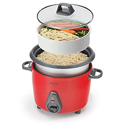 Aroma-ARC-760-NGRP-Electric-Rice-Cooker