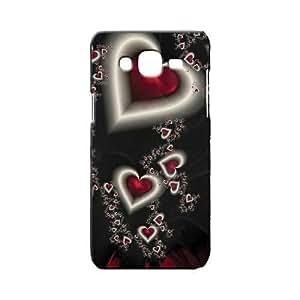 G-STAR Designer Printed Back case cover for Samsung Galaxy Grand 2 - G6462