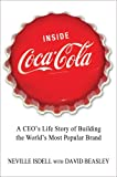 Neville Isdell Inside Coca Cola