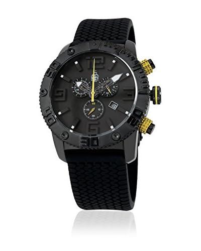 Burgmeister Reloj de cuarzo Bm521-622A  45 mm