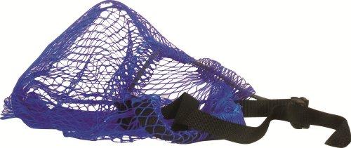 cressi-net-bag-borsa-in-nylon-per-attrezzatura-subacquea-nero
