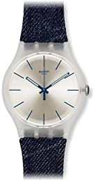 Swatch White Washed Out SUOK103
