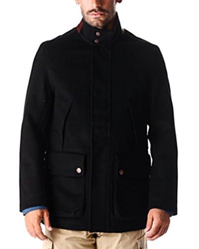 Timberland Jacke schwarz