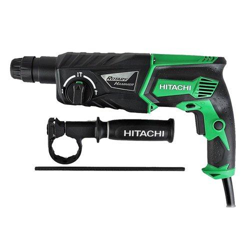 hitachi-dh26px-26mm-sds-rotary-hammer-drill