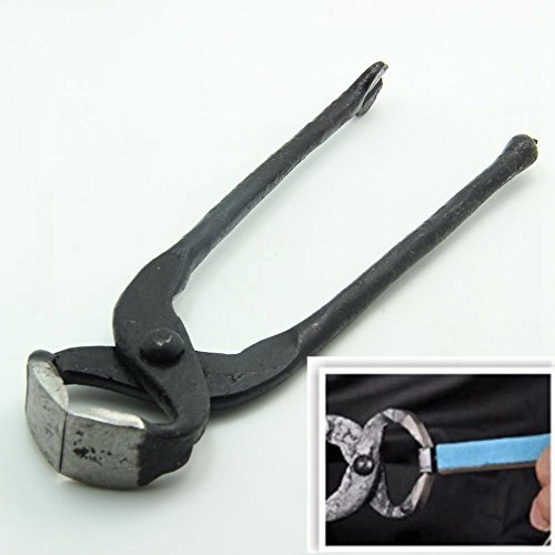 high heel shoe dowel stiletto remove pliers shoe repair