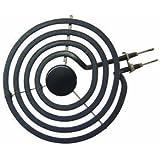 Range Kleen 7361 6 Inch Universal Element with Y Bracket 4 TURN