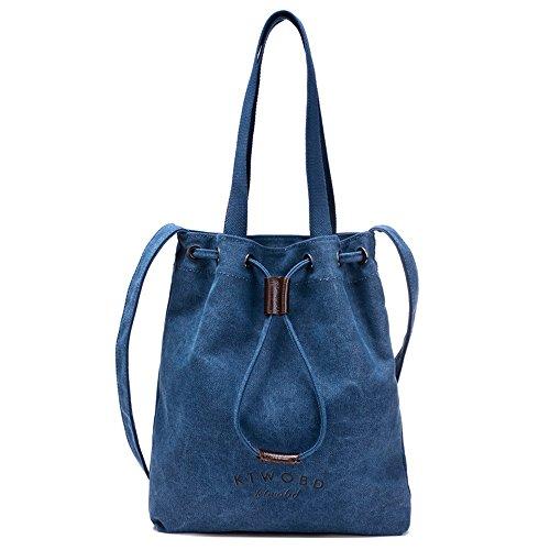 byd-damen-schule-bag-tote-bag-travel-bag-bucket-bag-canvas-bag-handtaschen-schultertaschen-shopper-h