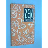 Zen Buddhism. An introduction to Zen with stories, parables and koan riddles (englischsprachig)