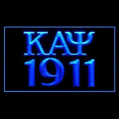Alpha 1911 Advertising Led Light Sign