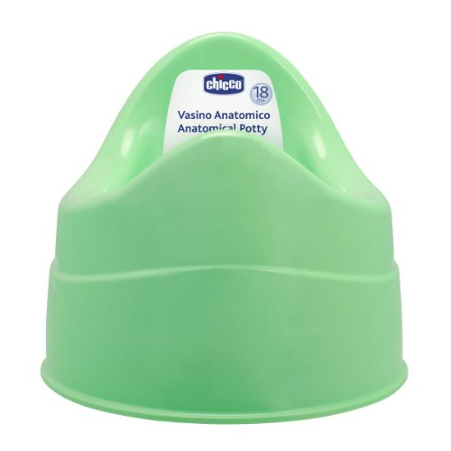 Chicco Anatomic Potty Safe Hygiene