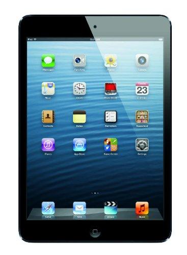Apple iPad Mini 2 128GB WiFi