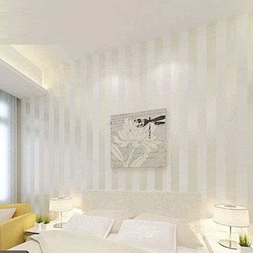 qihang-european-modern-minimalist-country-luxury-stripe-wallpaper-roll-for-living-room-bedroom-tv-ba
