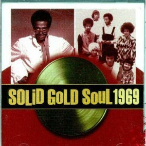 Various Artists - Solid Gold (Volume 1) Rocking All Over The World - Zortam Music