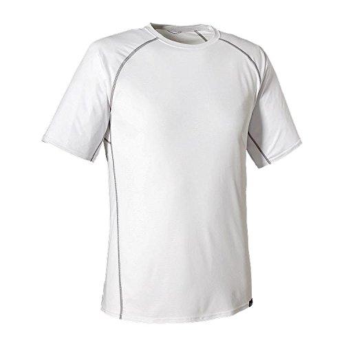 パタゴニア キャプリーン・ライトウェイト・Tシャツ