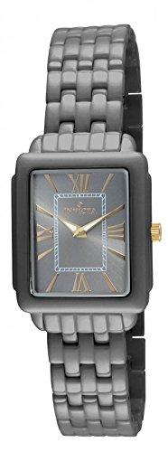 Invicta 14574 Ceramics Women's Quartz Bracelet Watch