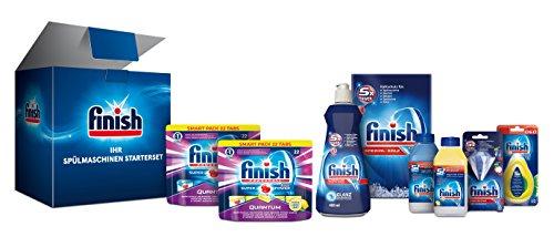 finish-spulmaschinen-starterset-mit-8-artikeln