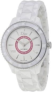 Christian Dior Ladies Watch
