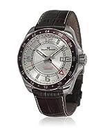 PHILIPPE VANDIER Reloj de cuarzo Man 77111 42 mm