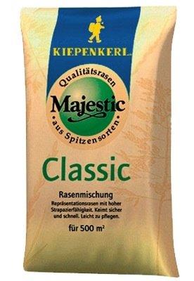 majestic-4000159619500-classic-rasen-10-kg