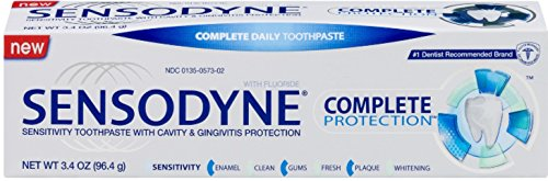 sensodyne-complete-protection-sensitivity-toothpaste-with-cavity-gingivitis-protection-extra-fresh-3