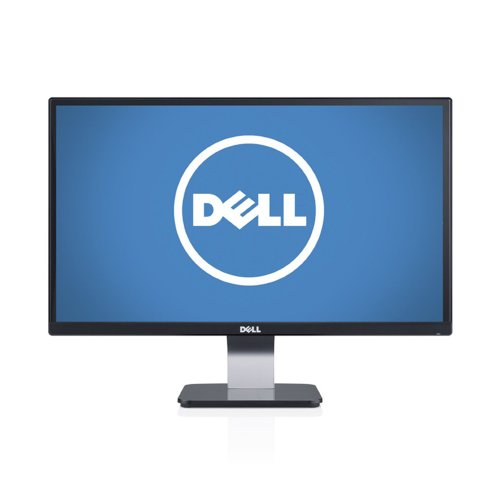 Dell S2240