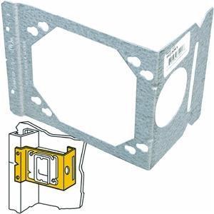 Erico H23R1 Electrical Box Mounting Bracket
