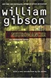 Image of Neuromancer 20th (twentieth) edition Text Only