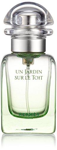hermes-parfums-un-jardin-sur-le-toit-edt-v-30-ml