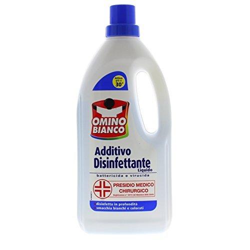12-x-omino-bianco-additivo-disinfettante-liquido-900-ml