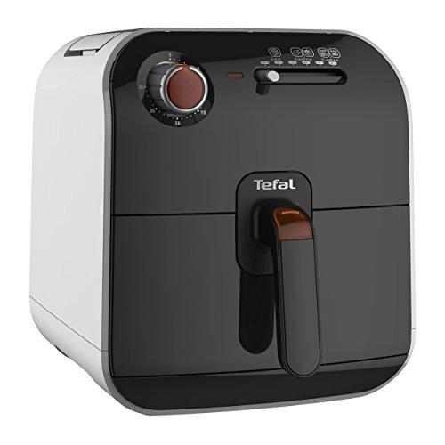 tefal-hdr-fx1000-fry-delight-friggitrice-ad-aria-calda-08-kg-capacita-1400-w-nero