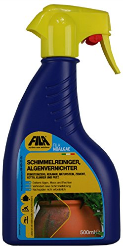 fila-noalgae-detergent-anti-moisissures-et-anti-algues-pour-lexterieur-pour-terre-cuite-clinker-cera
