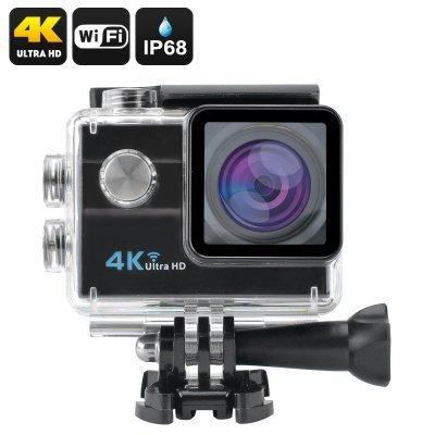 4-k-wlan-wasserdichte-sports-camera-black